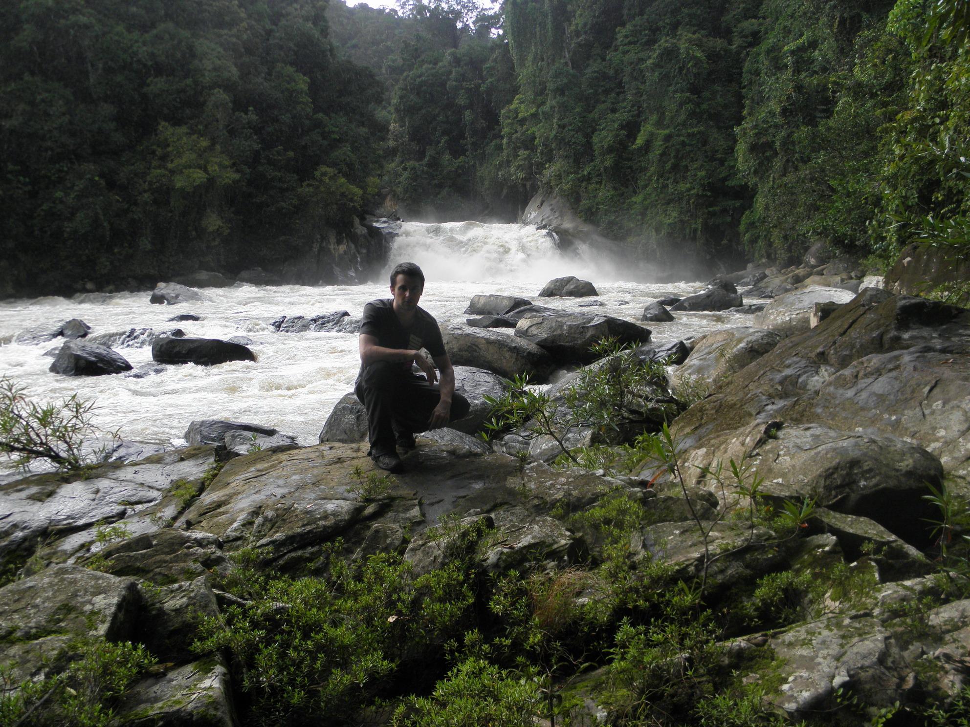 kayan mentarang park, jungle, dayak, culture, rain forest, guide, tour, borneo, indonesia, trip