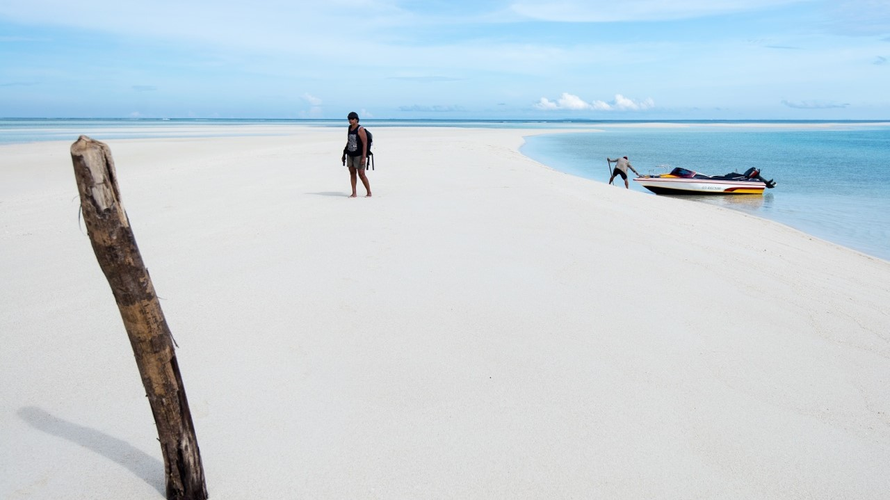 Derawan, sangakali, kakaban, maratua, kaniungan, islands, archipelago, snorkel, dive, teluk sumbang, whale shark, coral reefs, yelly fish lake, manta, nabucco, nunukan, virgin cacoa, white palm beach, crystal clear sea world, discover trip tours kalimantan Indonesia borneo